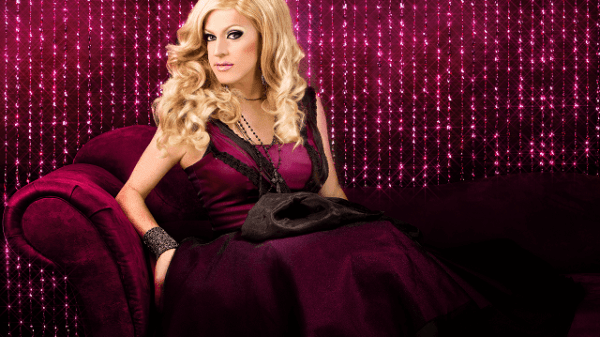 The WERRRK.com Interview: Pandora Boxx 90