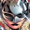 Asgardian Period Sync: Thor No Longer Male 90
