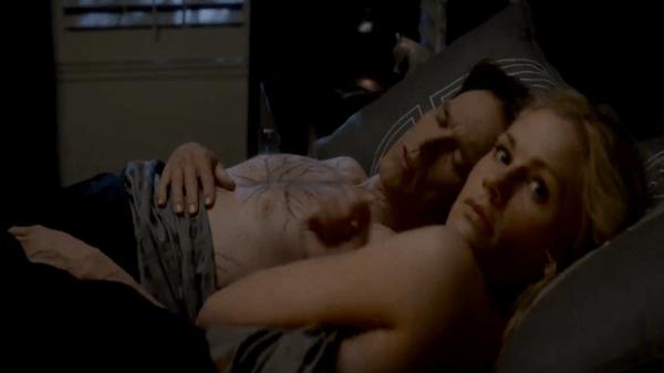 Sidney's Blood Lust 8/11/14 94