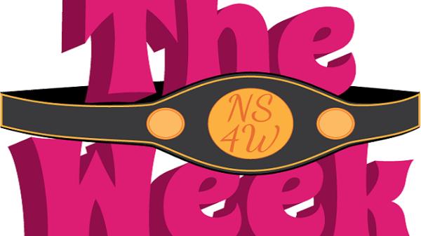 Sidney vs The Week 8/22/14  86