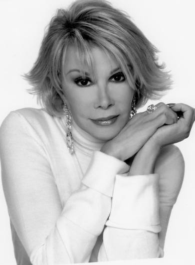 Joan-Rivers-RIP