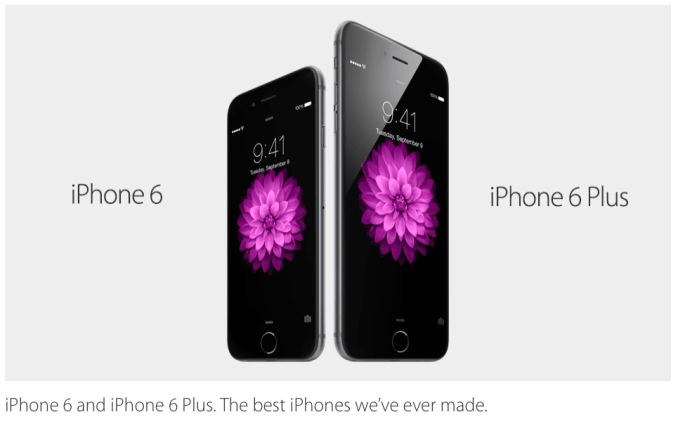 if-you-care-about-battery-life-you-will-want-the-iphone-6-plus