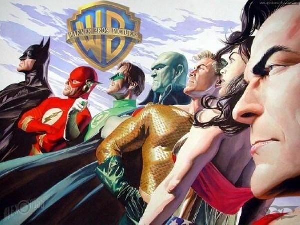 DC-Comics-Warner-Bros.jpg