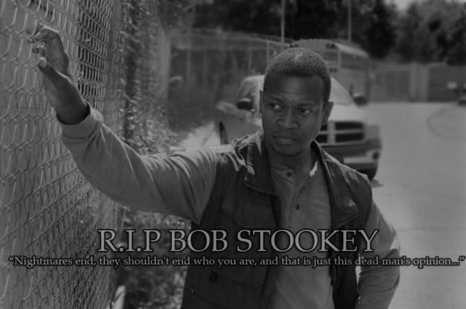bob-stookey