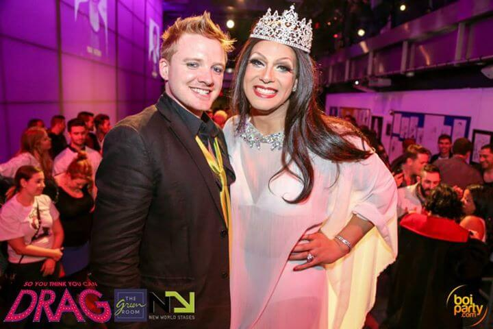 A Final Word with SYTYCD Winner Alexis Michelle 73