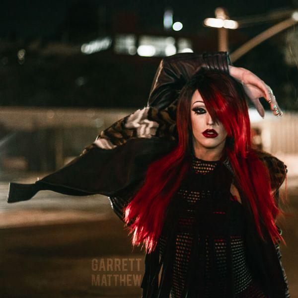 Laganja-Estranja-RuPauls-Drag-Race-Season-6-rpdr-redhead-garrett-matthew-900x900