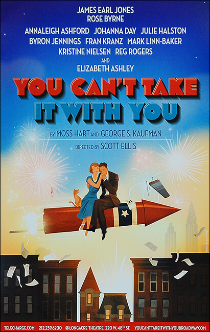 you-can-t-take-it-with-you-broadway-poster-3