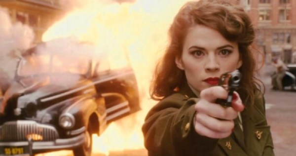 Peggy-Carter-Hayley-Atwell