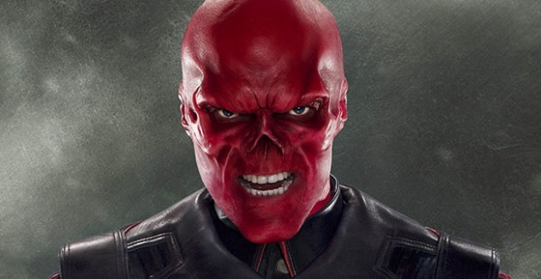 The-Red-Skull-Future-Marvel-Cinematic-Universe