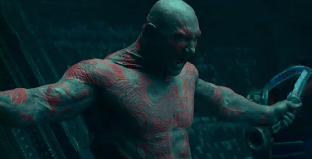 dave-bautista-as-drax-the-destroyer-guardians-of-the-galaxy