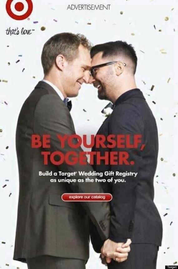 o-TARGET-GAY-WEDDING-AD-570