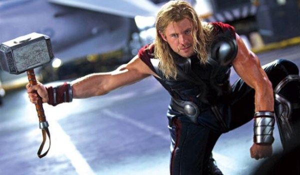 thor-physicist-provides-solid-scientific-explanation-for-thor-s-magical-hammer