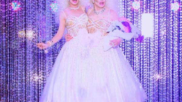 "Talking Drag Race with Chiffon Dior: Episode Eight ""Conjoined Queens"" 88"