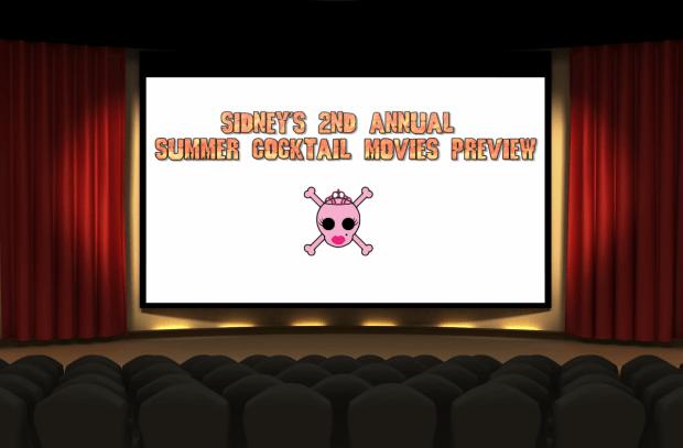 movie_theatre