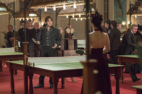 Penny-Dreadful-Evil-Spirits-in-Heavenly-Places-Season-2-Episode-4-1
