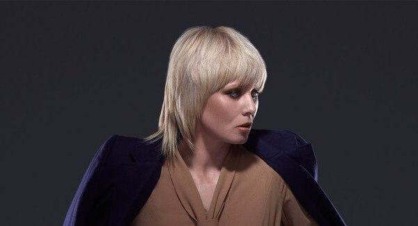 """Sister Indica Says BUY THIS: Roisin Murphy's """"Hairless Toys"""" 75"""