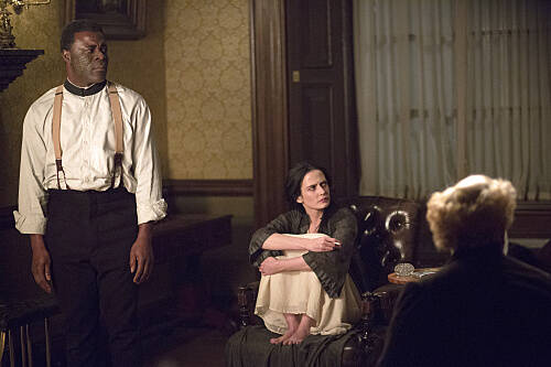 Penny-Dreadful-Above-the-Vaulted-Sky-Season-2-Episode-5-1