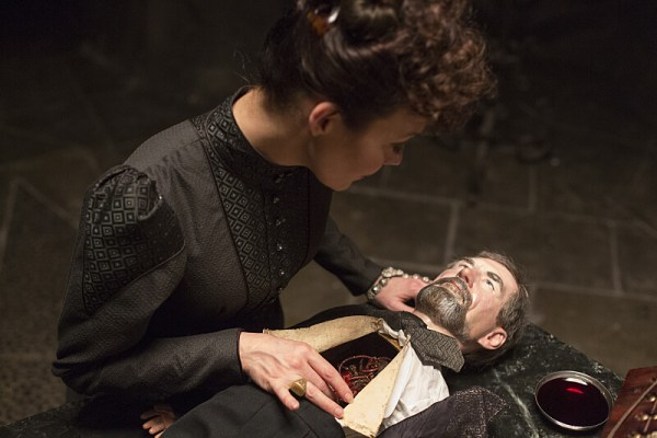 penny-helen-mccrory-as-evelyn-poole-in-penny-dreadful-season-2-episode-6-photo-jonathan-hessionshowtime