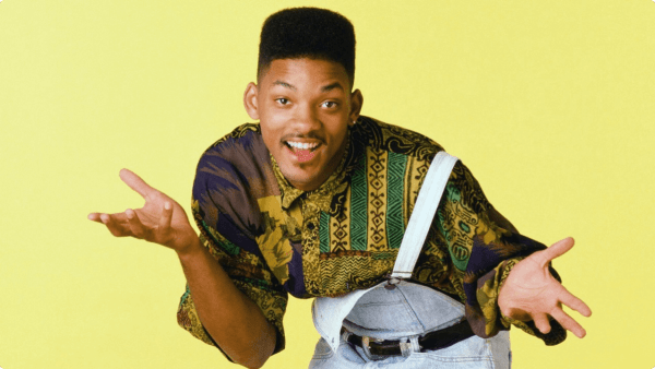 16X9102414-shows-bet-star-cinema-fresh-prince-of-bel-air-will-smith.jpg1