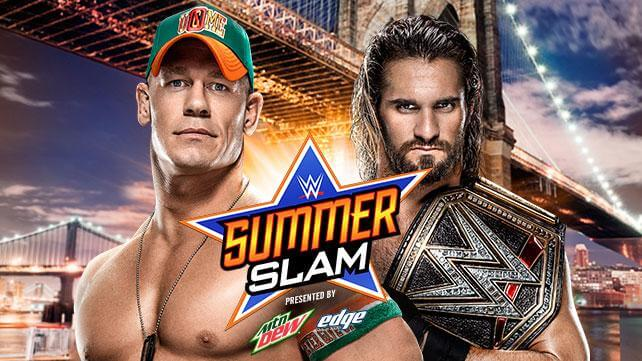 20150813_Summerslam_Match_CenaRollins_LIGHT_HP_v2