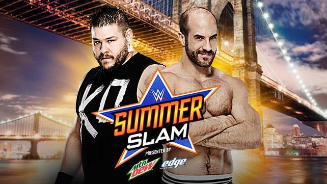 20150813_Summerslam_Match_OwensCesaro_LIGHT_HP