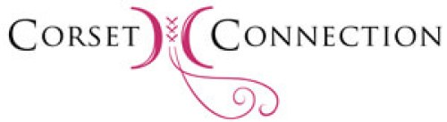 The sponsor for the swimsuit category are our friends at Corset Connection!