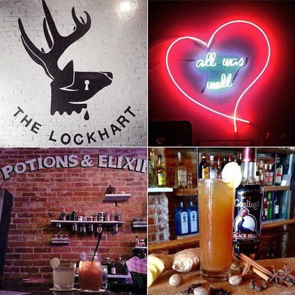 Lockhart-Harry-Potter-Bar-Toronto