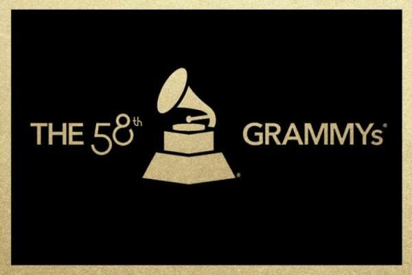 Grammys-Nominees-2016