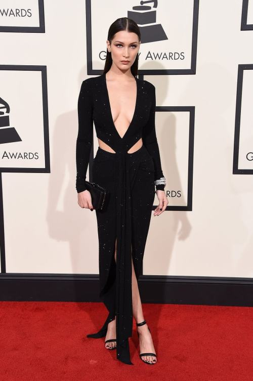 bella-hadid-grammys-red-carpet-2016