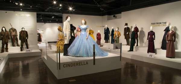 Cinderella- Photo: Alex J. Berliner © ABImages