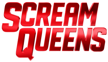 scream_queens_logo_png_2