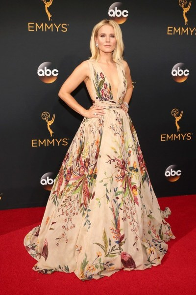 emmys-2016-all-the-red-carpet-looks-ss17
