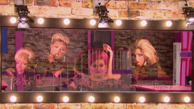 rupauls-drag-race-all-stars-season-2-revenge-mirror-678x381