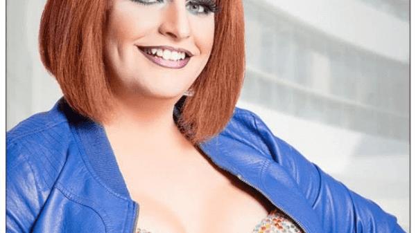 Meet the Queens of Miss WERRRK.com 2016: Kristi Davidson 84