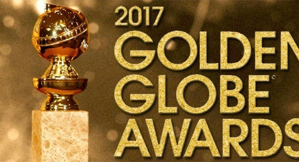 A Haute Second with Spencer: The Golden Globes 2017 138