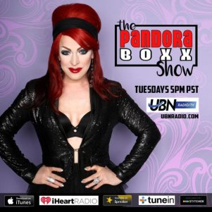 THE WEEK IN DRAG with Emily Meow 77
