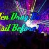 Ten Drag Bars To Visit Before Your Die 82