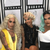 THE WEEKLY INSTADRAG: Special DragCon NYC 2017 Edition 129