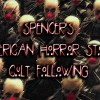 "Spencer's AHS Cult Following: ""Election Night"" 133"