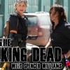 What The Walking Dead: Mercy 95