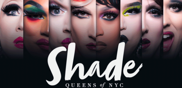 The Shade Report: We Three Queens 75