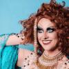 Miss Bio-WERRRK 2017 Pageant Interviews: Geneva Convention 87