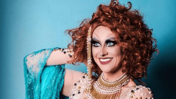 Miss Bio-WERRRK 2017 Pageant Interviews: Geneva Convention 86