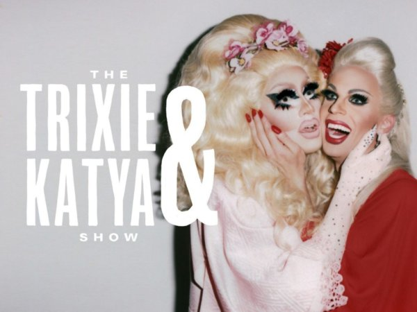It's Trixie Mattel's World, We're Just Living In It 85