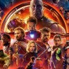 The WERRRK.com Avengers: Infinity War Preview (No Spoilers) 124