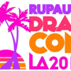 WERRRK.com 2018 DragCon Coverage: Who Would Win a Super Season of RuPaul's Drag Race? Kameron, Katya, Willam and More Weigh In! 97
