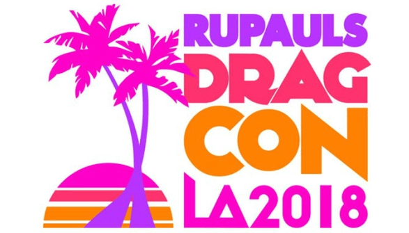 WERRRK.com 2018 DragCon Coverage: Who Would Win a Super Season of RuPaul's Drag Race? Kameron, Katya, Willam and More Weigh In! 96