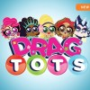WOW Quickies: Drag Tots (Episodes 3 & 4) 91