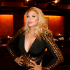 "Review: Candis Cayne Wows the Beechman in ""Hi, Gorgeous!"" 88"