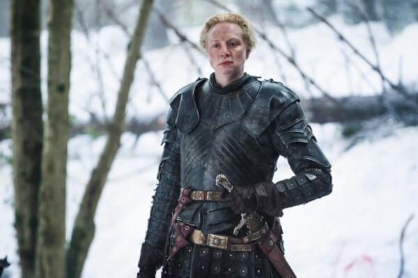 Fashion of Thrones: Top Ten Looks of Westeros 79